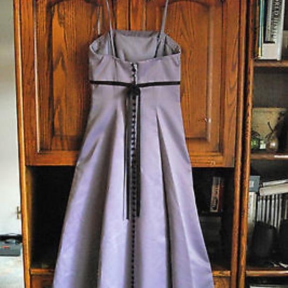 Forever Yours International Dresses Formal Dress Size 12 Poshmark
